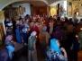 Вечная память митрополиту Феодосию