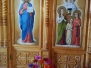 День памяти святых мучениц Веры, Надежды, Любови иматери их Софии