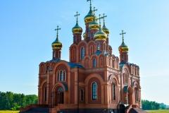 ©Alexander Bud - Ачаирский Женский Монастырь(12)