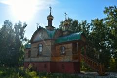 ©Alexander Bud - Ачаирский Женский Монастырь(19)
