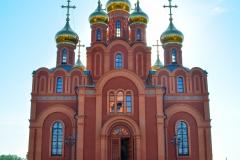 ©Alexander Bud - Ачаирский Женский Монастырь(4)