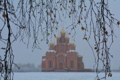 ©Alexander Bud - Ачаирский Женский Монастырь(15)