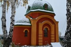 ©Alexander Bud - Ачаирский Женский Монастырь(21)