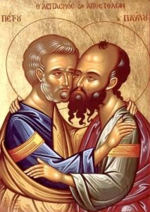 Апостолы3