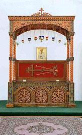 Феодор Томский 4